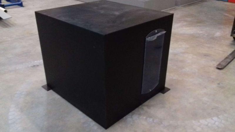 pi ces plastique sur mesure et sav conceptcuve. Black Bedroom Furniture Sets. Home Design Ideas